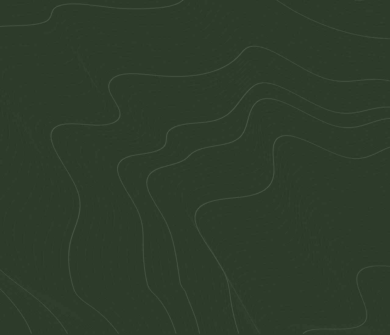 https://i2.wp.com/nepremicnine-lanel.net/wp-content/uploads/2020/02/green-background.jpg?resize=1280%2C1100&ssl=1