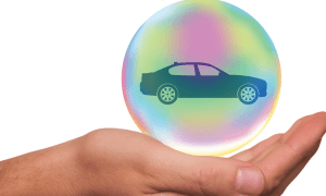 Get a Best Cheap Auto Insurance Quote from One Stop