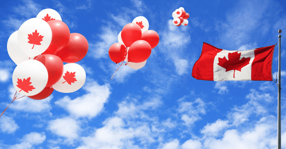 Apply for Canad Express Entry Immigration