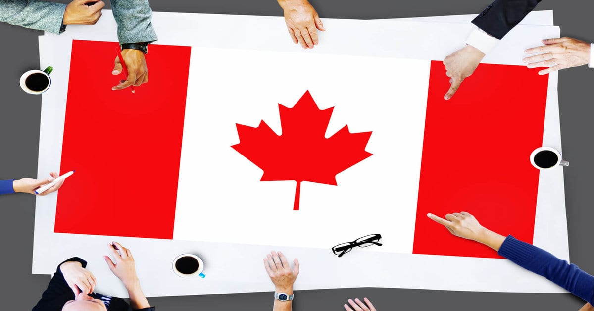 Canada-Work-Permit-Application Visa Application Form Malaysia Download on ds-260 immigrant, b1 b2, italy schengen,