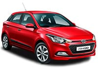 Hyundai Elite-I-20 Asta Price in Nepal