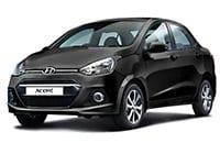 Hyundai X-Cent Base Price in Nepal