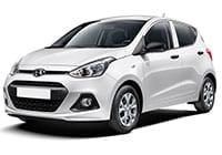 Hyundai Grand I 10 Magna Price in Nepal
