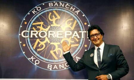 Ko Bancha Crorepati KBC Nepal