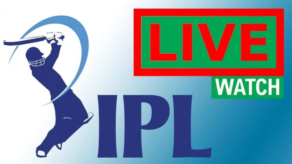 watch ipl 2019 live online