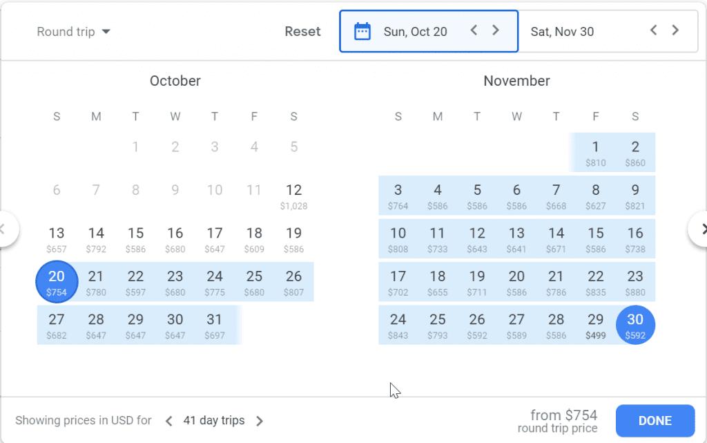 book cheap flight