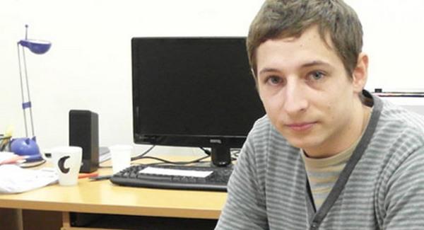 Botrány az ELTE-n: a HÖK listázta a diákokat