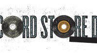 This page will be updated regularly: Last updated April 12th 2019 Hours: 8AM-8PM – Band set times posted below! Saturday April 13th, 2018 is Record Store Day! Like every year, […]