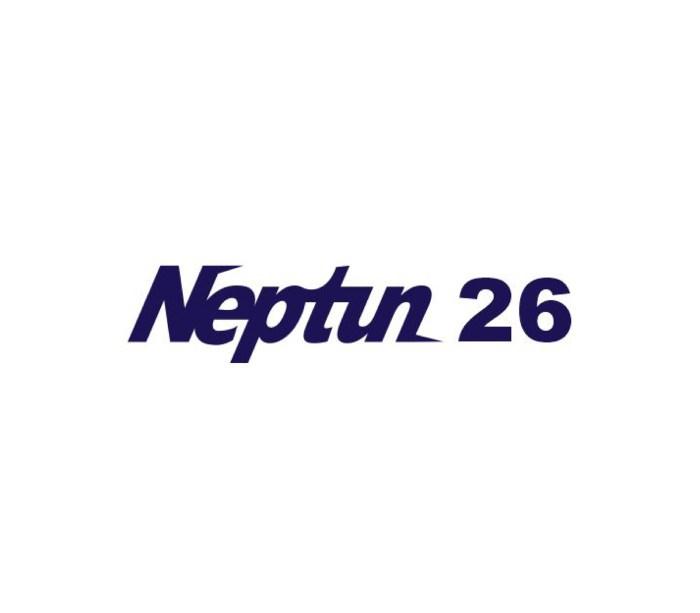 Neptun 26