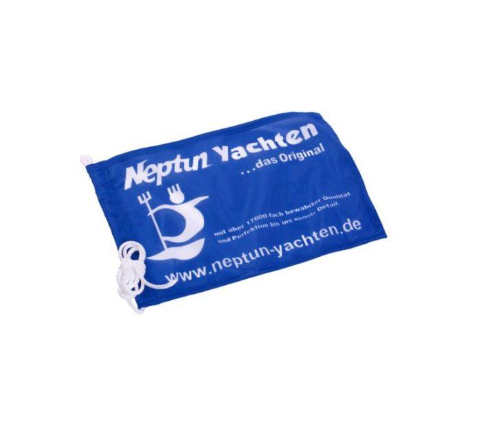 Neptun Fanartikel