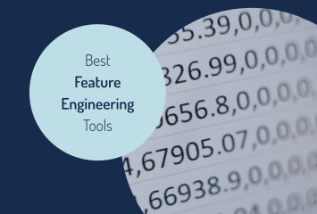 Feature Engineering Tools