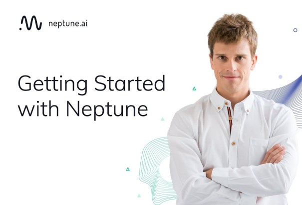 Getting Started with Neptune — Docs