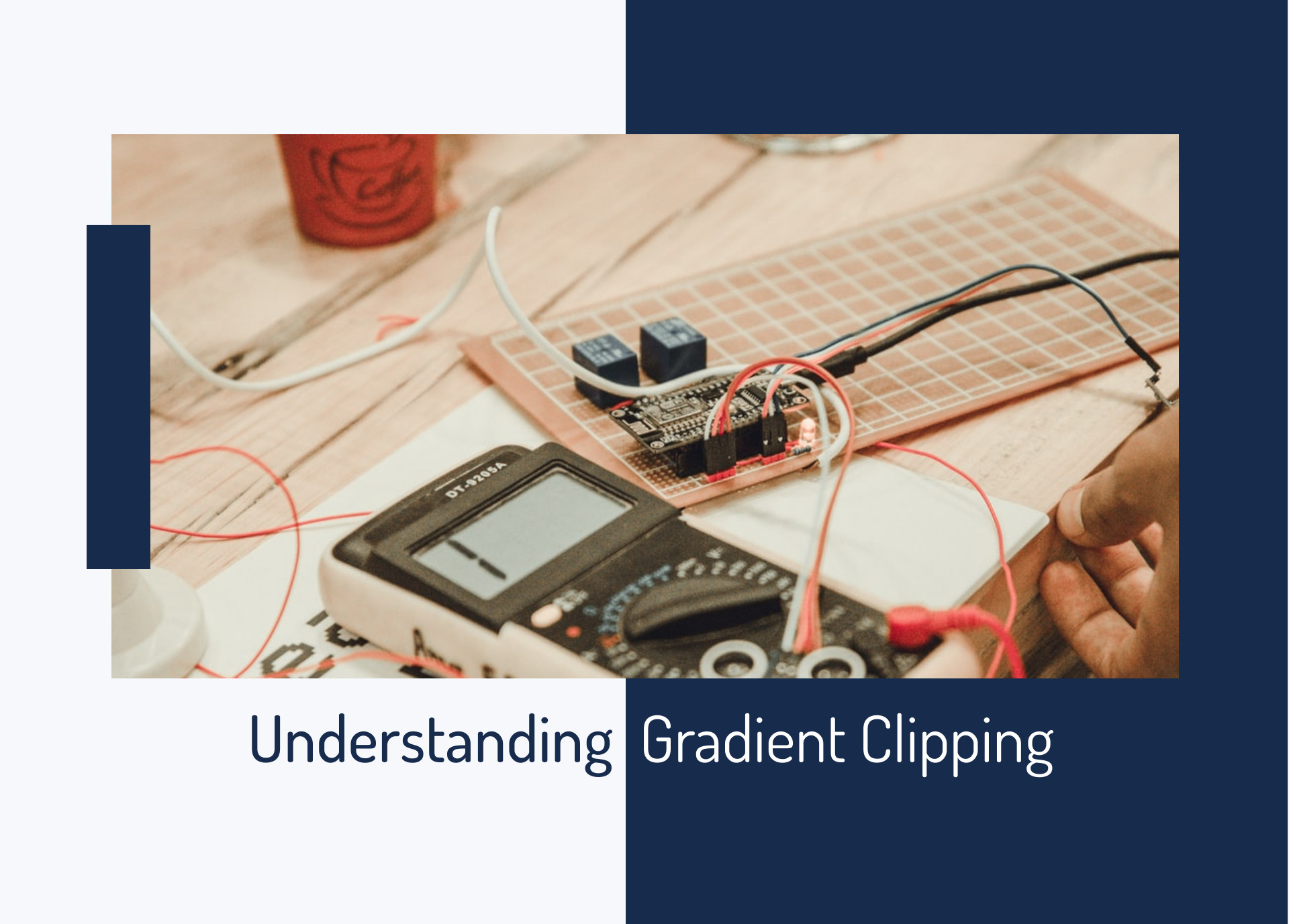 Understanding Gradient Clipping (and How It Can Fix Exploding Gradients Problem)