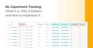 ML_experiment_tracking