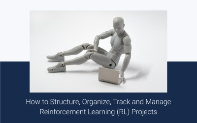 RL projects structure