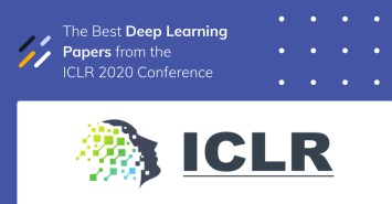 The Best Deep Learning Papers from the ICLR 2020 Conference