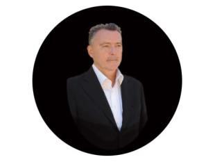 Olivier Gouraud