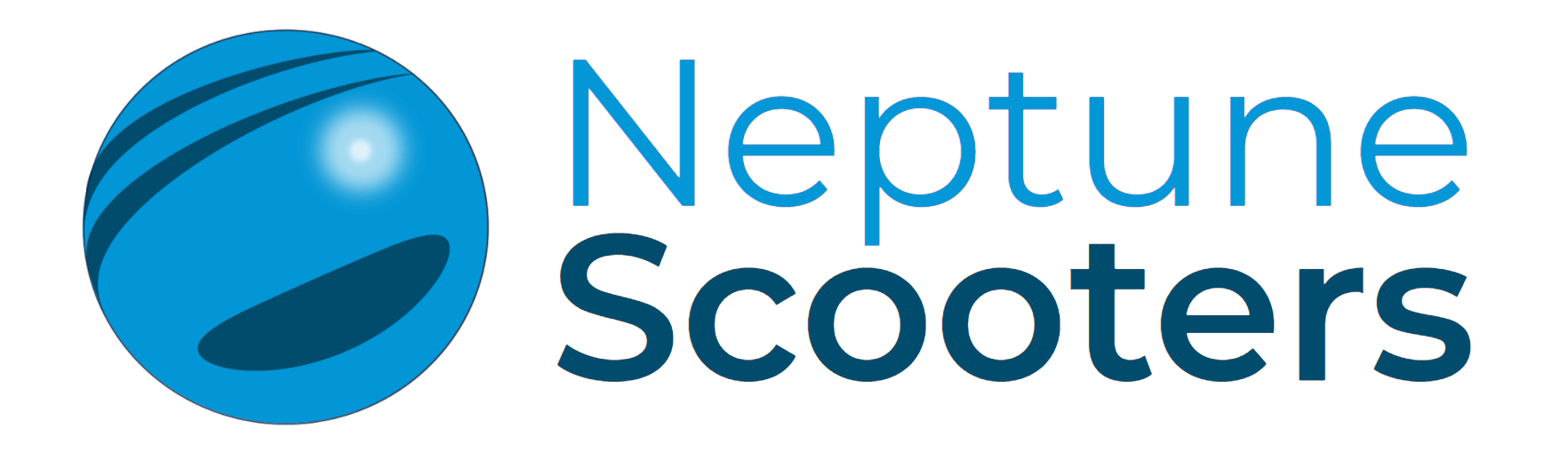 Neptune Scooters, Inc.