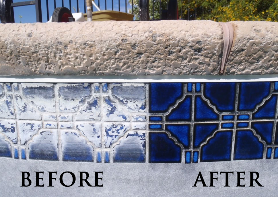 pool tile cleaning murrieta ca archives