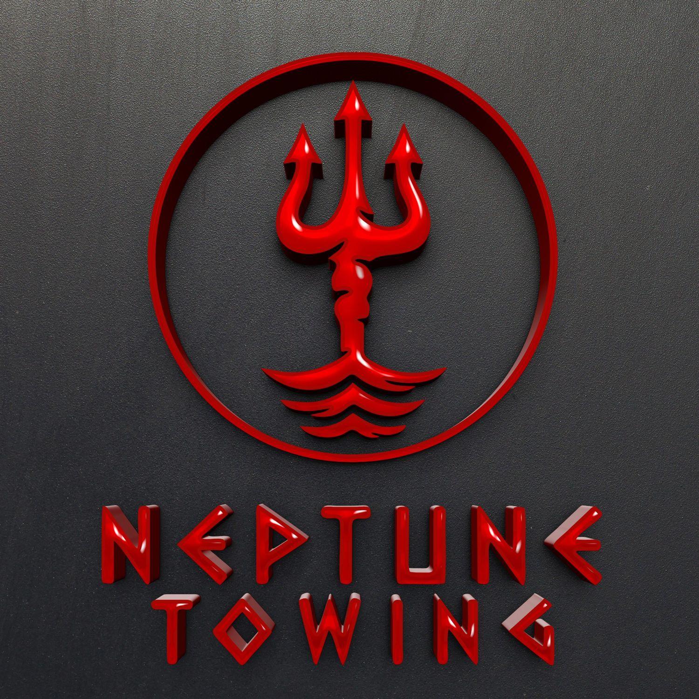 Neptune Towing Tulsa