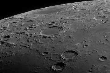 Endymion, Hercules et Atlas Mak 180 Neptunion 22-04-18