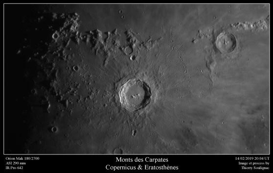 Copernicus erathostene 14-02-19