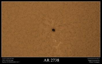 AR-2738-copy