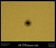 AR-2738-visible-copy