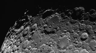 Clavius-18-05-2019-JCC-1