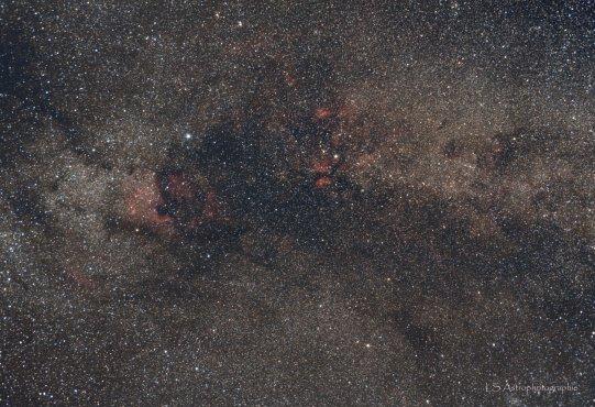 Constellation-du-cygne-31-05-19-LS-1
