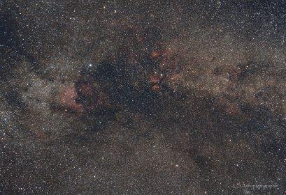 Constellation-du-cygne-31-05-19-LS