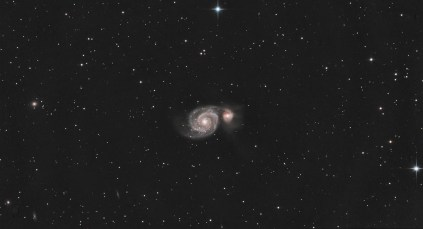 M51-19-05-2019-OM