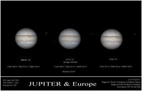presentation-Jupiter-01-06-2019