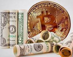 how to make cryptocurrency and bank accounts work