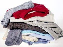 sell clothes near me