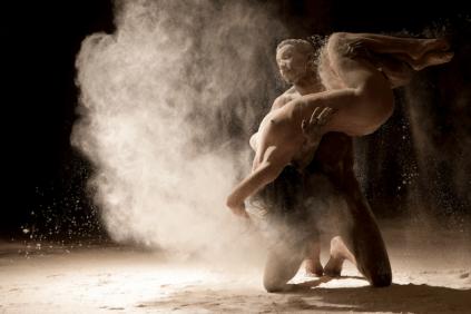 dancers 6 640x427