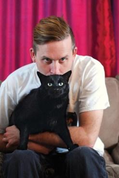 metal cats alexandra crockett 3