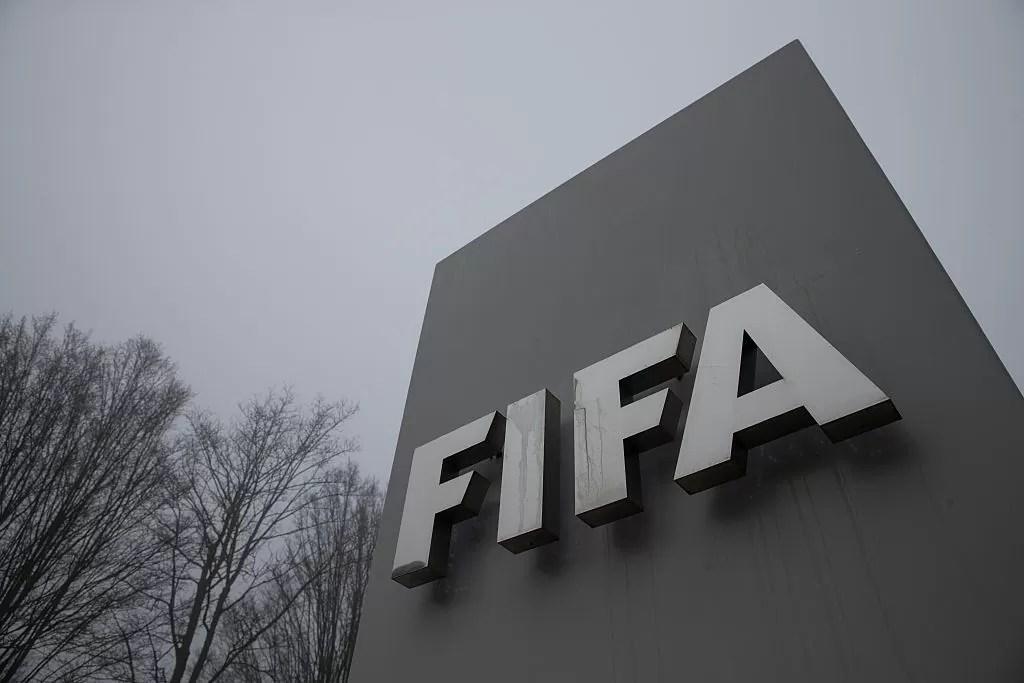Comunicato Ufficiale FIFA, in calendario il rinvio del Mondiale per