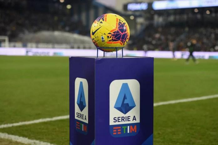 nerazzurrisiamonoi-inter-pallone-serie-a