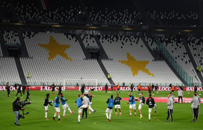 nerazzurrisiamonoi-juventus-stadium...