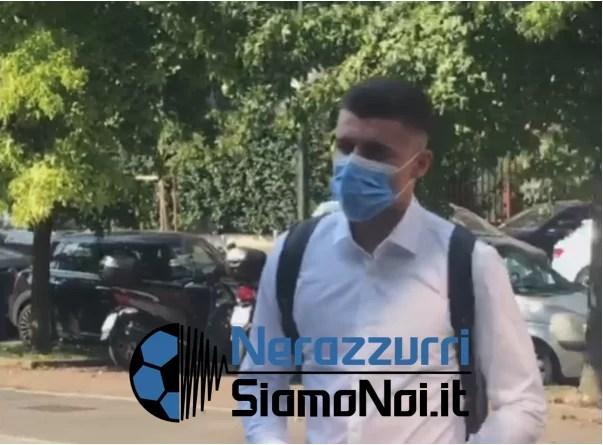 nerazzurrisiamonoi-males-darian-inter