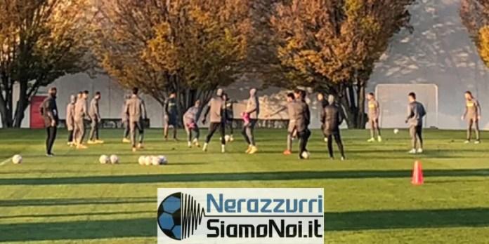 nerazzurrisiamonoi-allenamento-appiano-inter-pre-real-madrid...