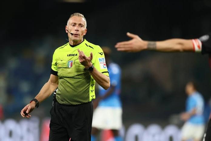 nerazzurrisiamonoi-inter-valeri-paolo-arbitro-inter-bologna
