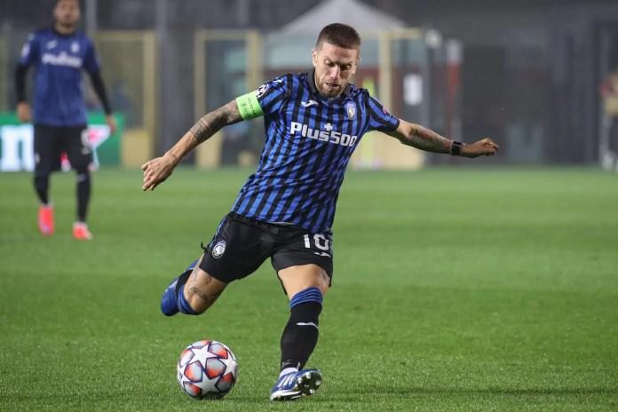 nerazzurrisiamonoi-inter-gomez-alejandro-atalanta-calciomercato