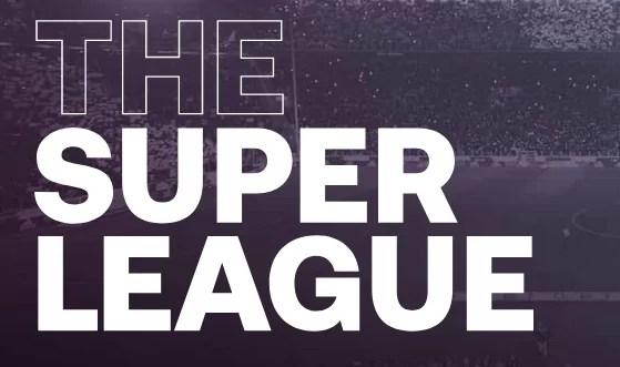 nerazzurrisiamonoi-inter-super-league-logo