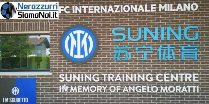 nerazzurrisiamonoi-appiano-gentile-suning-nuovo-logo...
