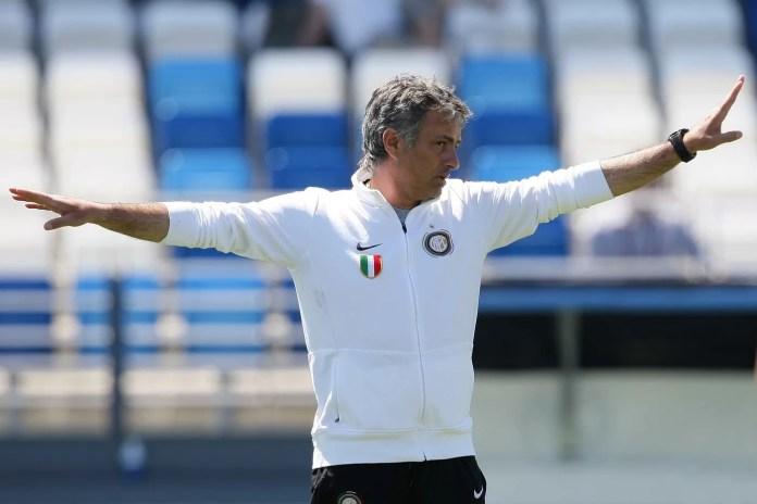 nerazzurrisiamonoi-inter-mourinho-josé-inter-allenatore