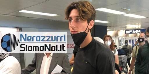 NerazzurriSiamoNoi-Mulattieri-in-partenza...