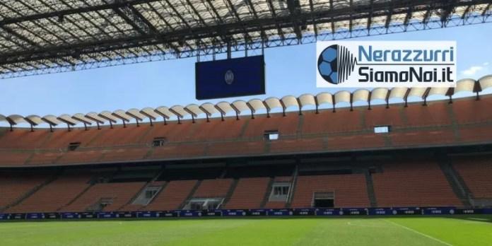 nerazzurrisiamonoi-san-siro-stadio-interno-2...