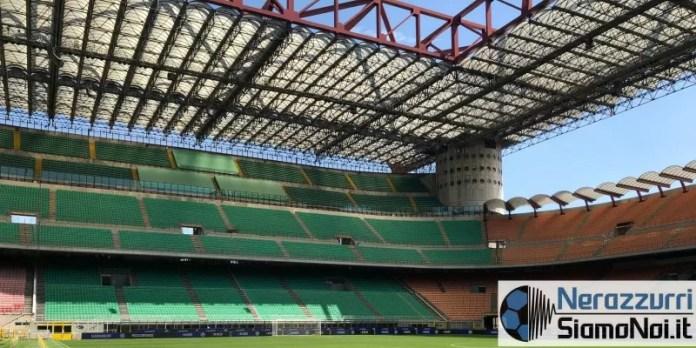 nerazzurrisiamonoi-san-siro-stadio-interno...